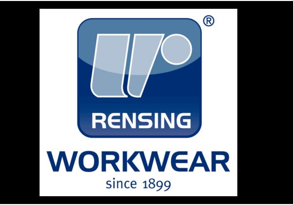 Gebr. Rensing GmbH