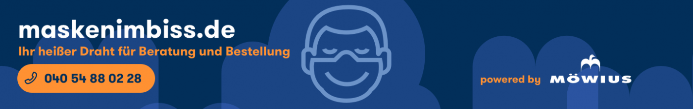 Markenimbiss.de Logo