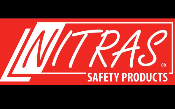 AS_Arbeitsschutz_Logo