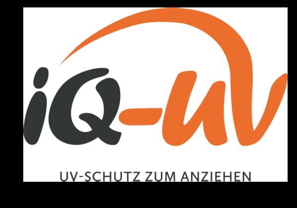 Logo iQ-UV