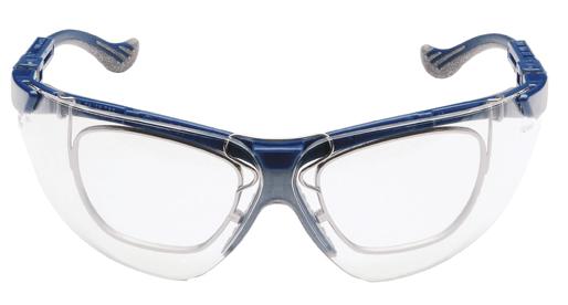 Honeywell_XC_Schutzbrille