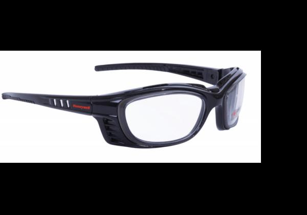 Korrektionsschutzbrille