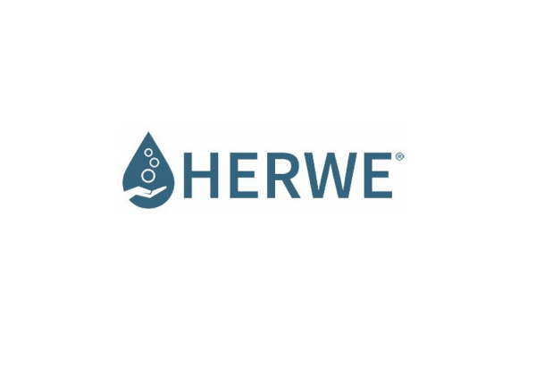 Herwe Logo