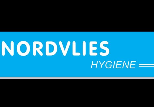 Nordvlies Logo GmbH