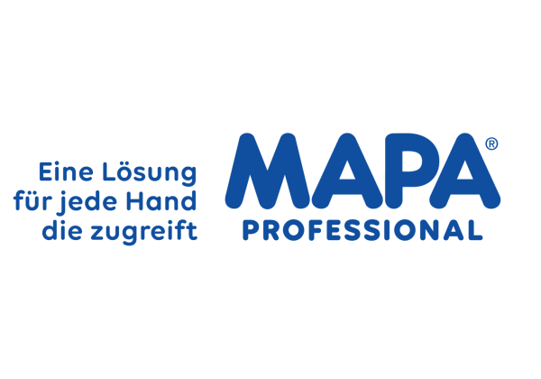 MAPA Professional Logo