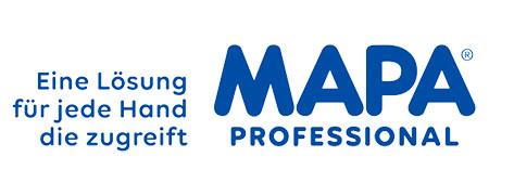 MAPA Professional – Partner von MOEWIUS