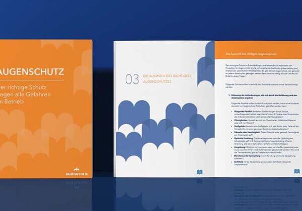 Augenschutz Whitepaper kostenlos downloaden